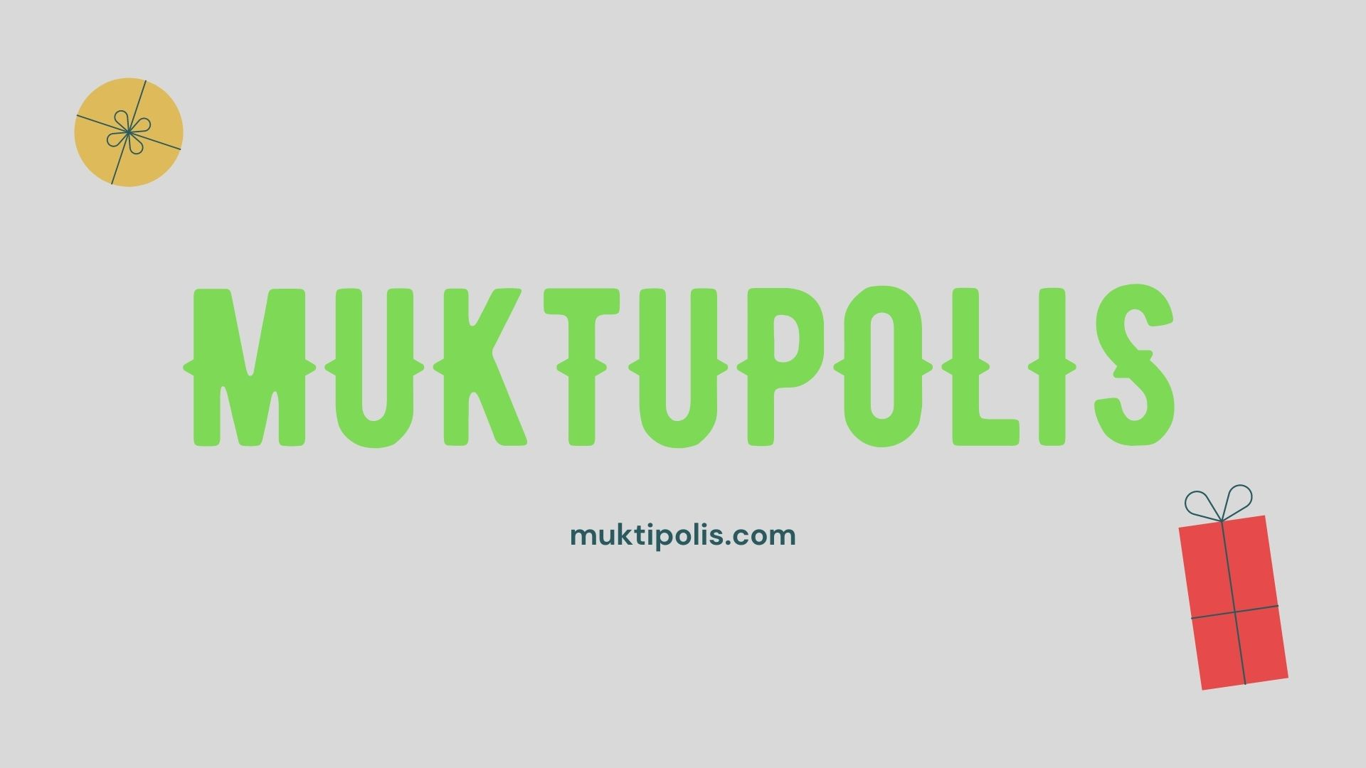 Muktupolis