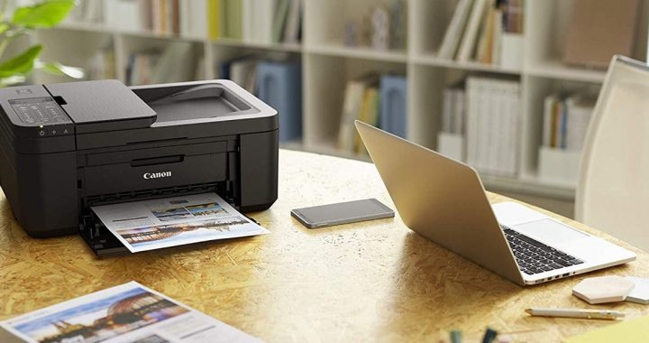 How to Fix Common Related Printer Problems