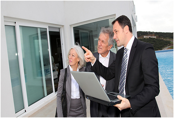 Property Consultant In Australia