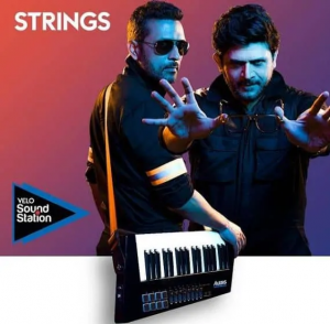 Pyar Ka Rog Strings Band New Song 2020