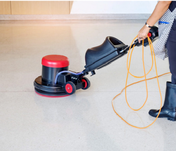 Top 5 Benefits Of The Marble Floor Polishing Services In Dubai