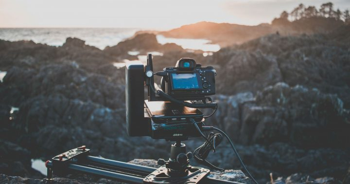 time lapse photography guide