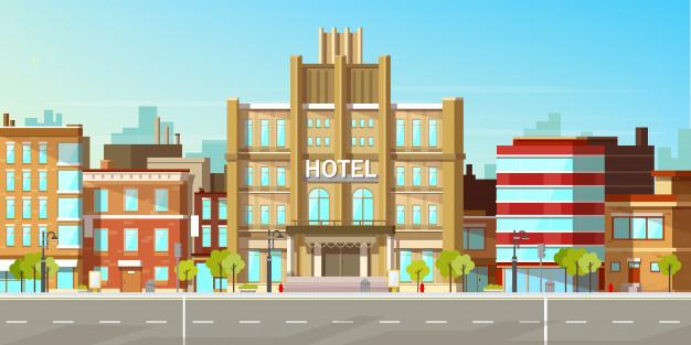modern-city-buildings_1441-3039