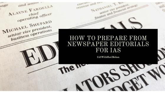 newspaper-editorial-ias