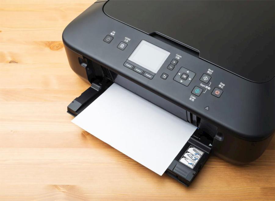 printer-paper-jam