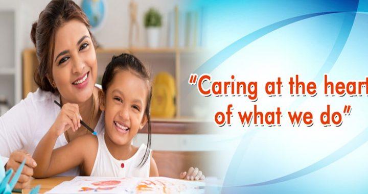 Best Home Care in Tamilnadu