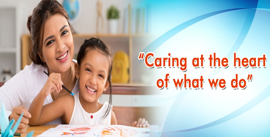 Best Home Care in Tamilnadu