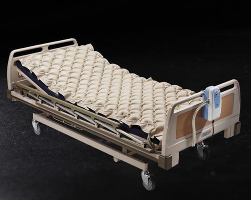 Medical-air-mattresses