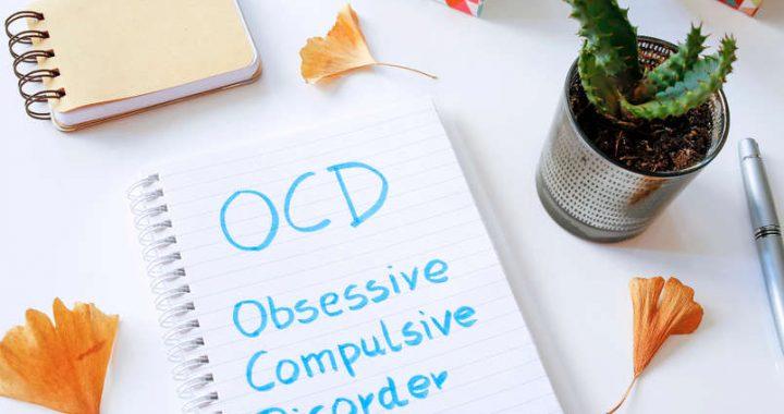 OCD01