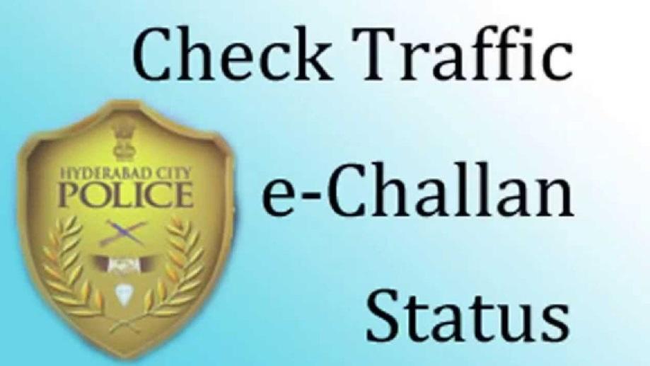 Pay An E-Challan In Delhi