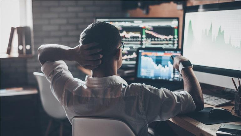 Stocks_vs_Stock_CFDs