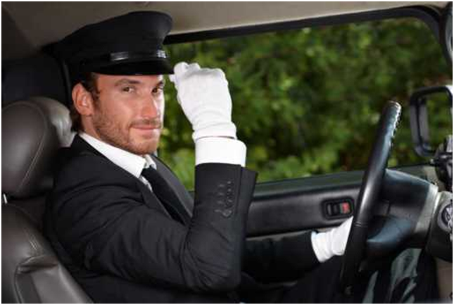 5 Amazing Benefits Of Hiring A Safer Driver In Dubai For Birthday Party Events