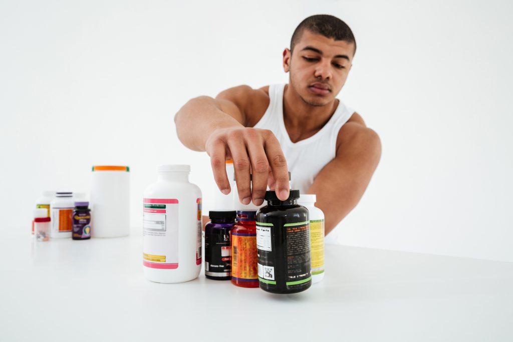 best supplements to buy online