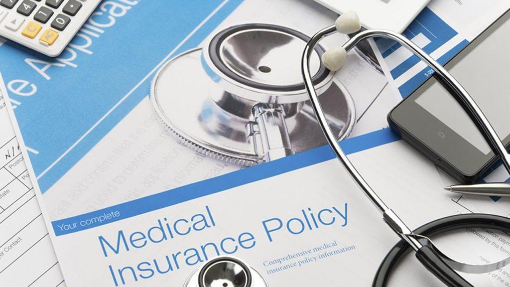 Medical Insurance in Pakistan