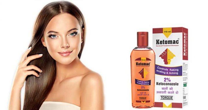 shampoo1 (1)