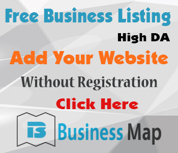 Free Business Listing Website