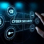 5 Cybersecurity Best Practices that Every Employee Should Know