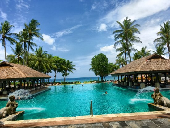 Festivals of Bali- Tumpek Landep