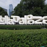 A Review of Lollapalooza Festival (Chicago)