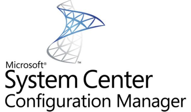 SCCM certification