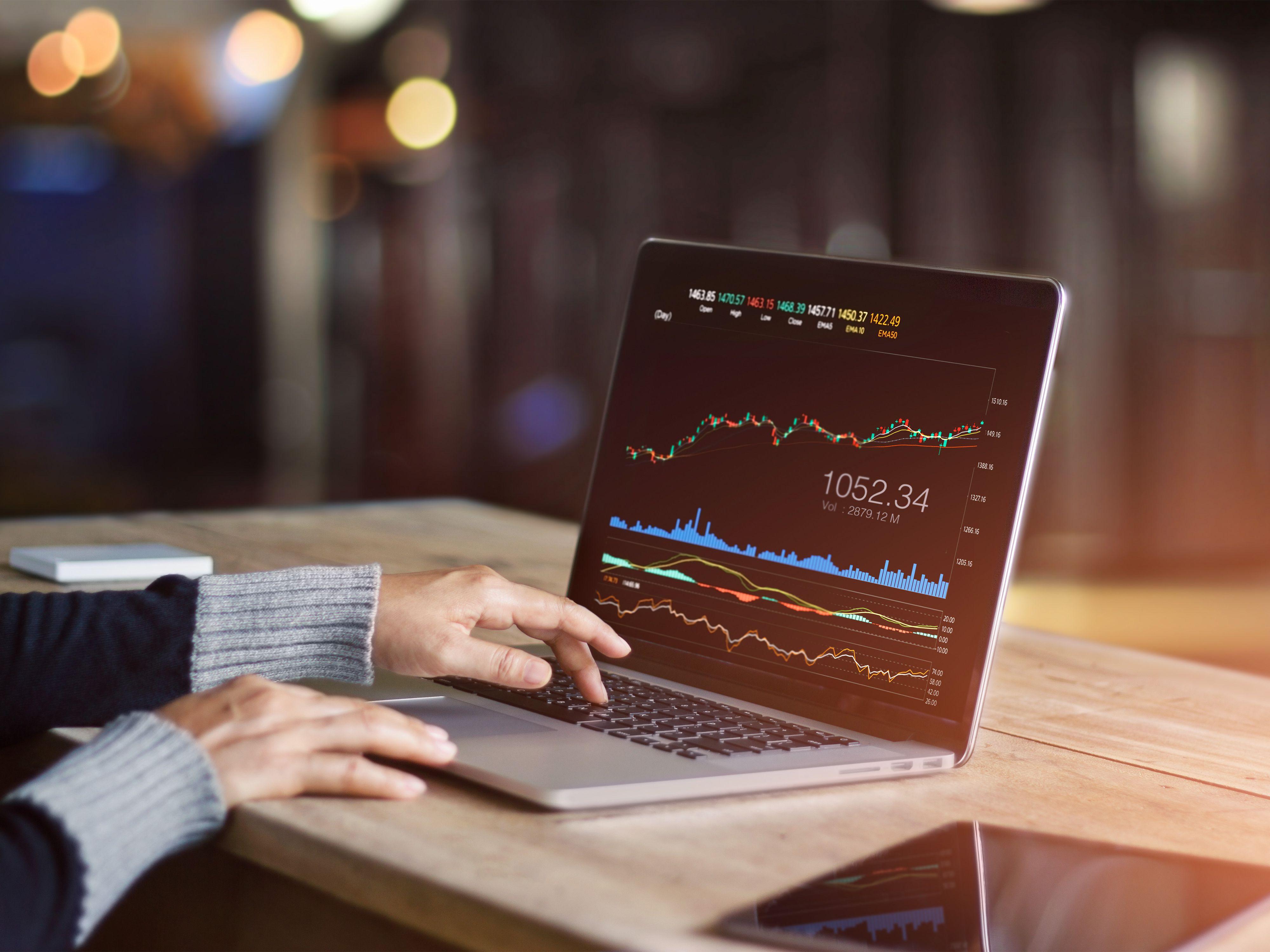Understanding the Forex Market