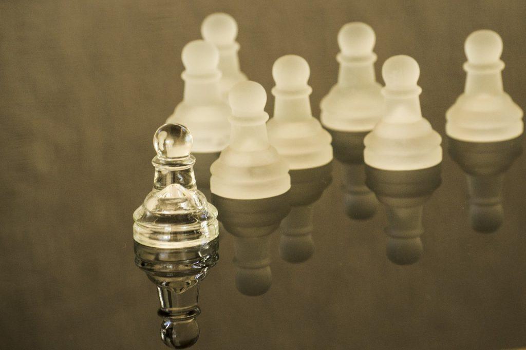 Leadership Skills Every Seasoned Financial Trader Should Possess