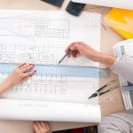 What Is the Cost Of Architectural Drafting?