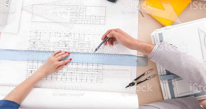 what is cost of architectural drafting
