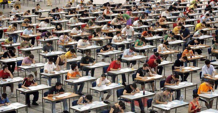 CFA Exams
