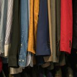 What Clothing Item Every Man Should Have In His Wardrobe