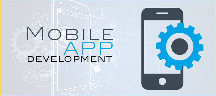 App-Development-Company-in-Gurgaon