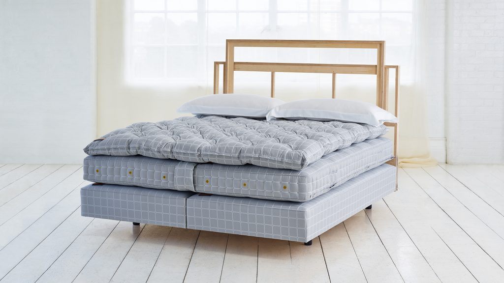 beds in London for sale