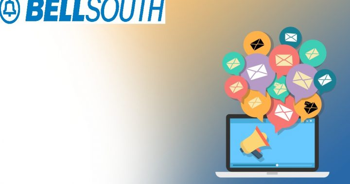 Bellsouth-email-services