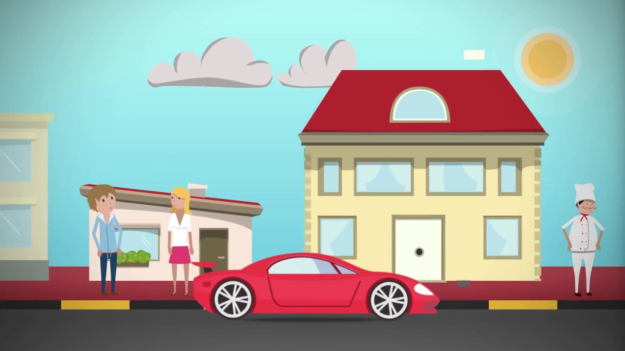 Car Home Service