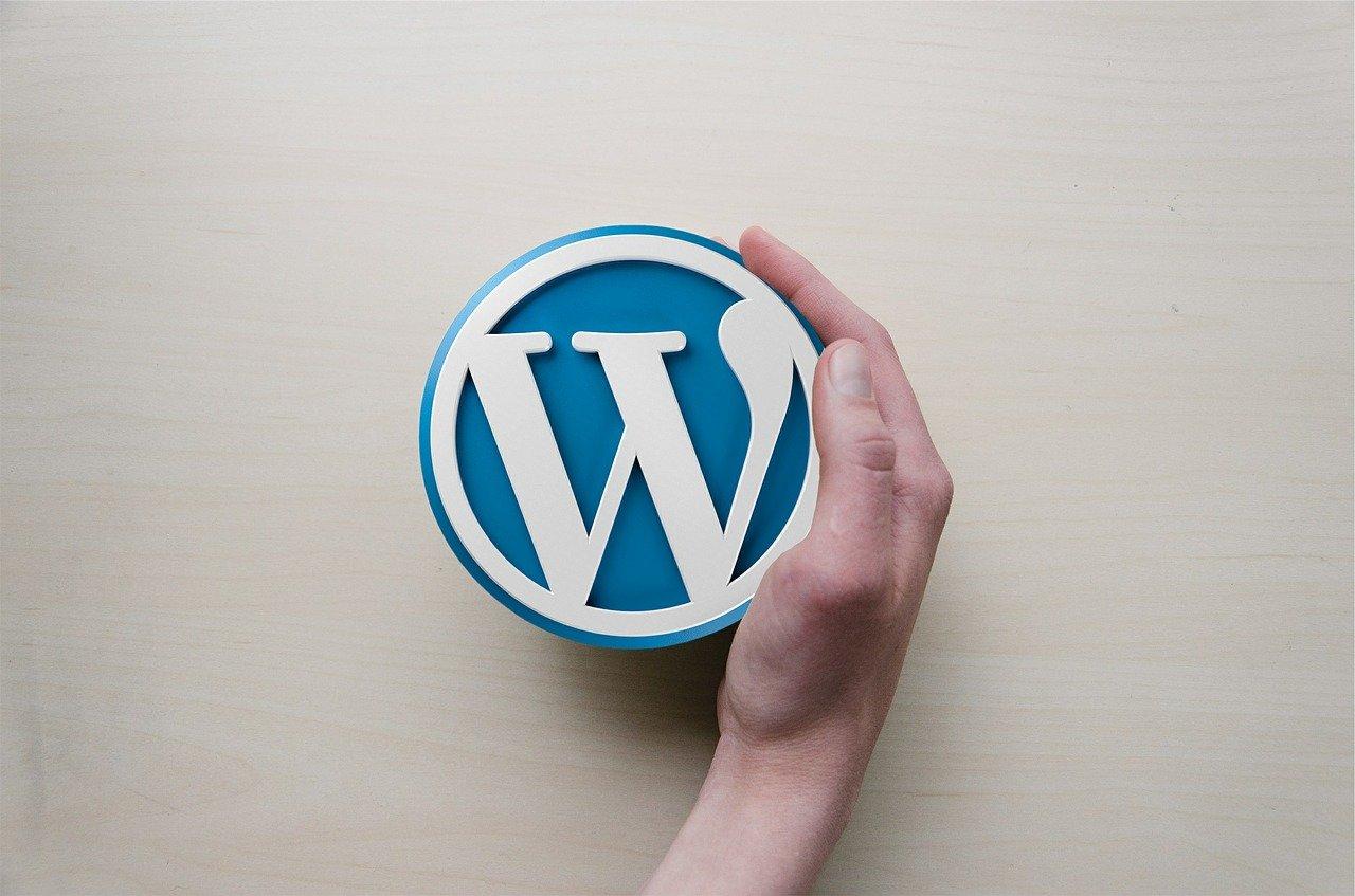 Drupal to WordPress