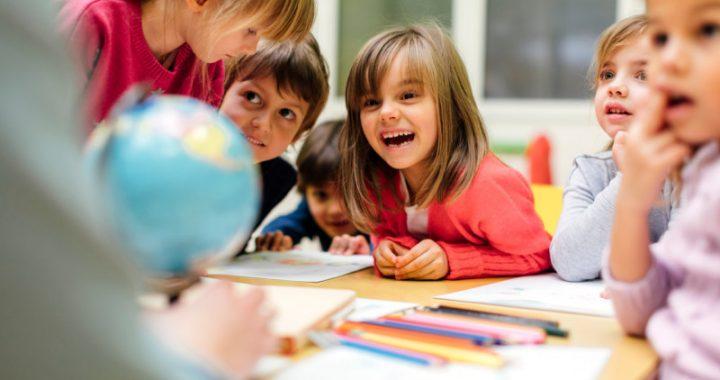 Finding the Best School in Dubai