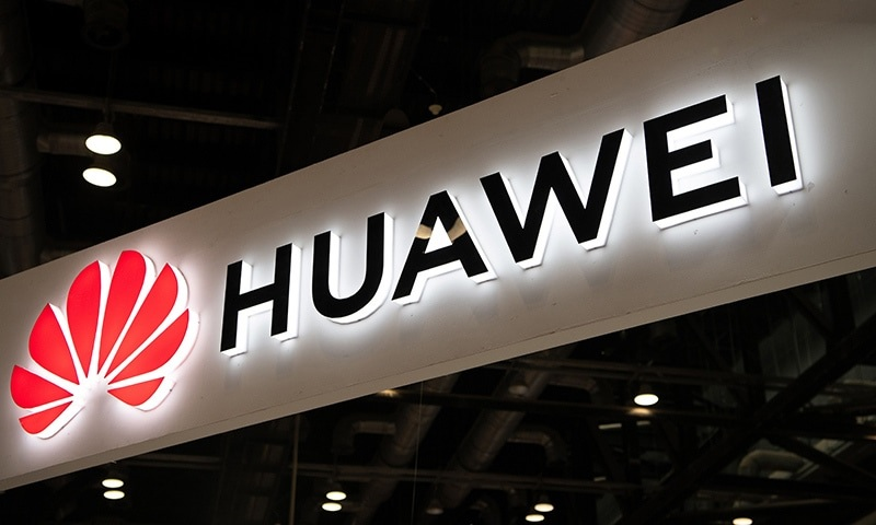 Huawei-exam-questions