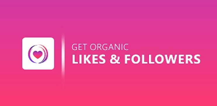 Real-Followers-Likes-on-Instagram-Android-App-Free