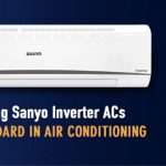 Why Should You Choose Split Air Conditioner Unit for Your Home?