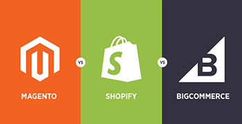 Magento Better Than Shopify