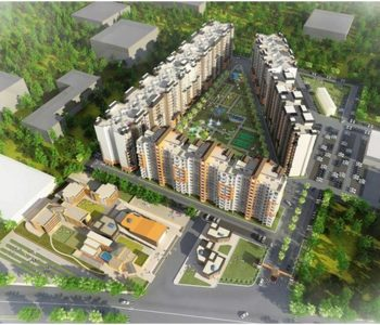 architectural firms in Gurgaon