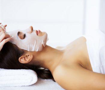 beautiful-young-girl-spa-salon_118454-582