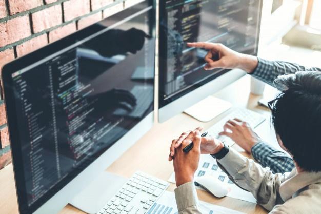 developing-programmer-team-development-website-design-coding-technologies_18497-1049