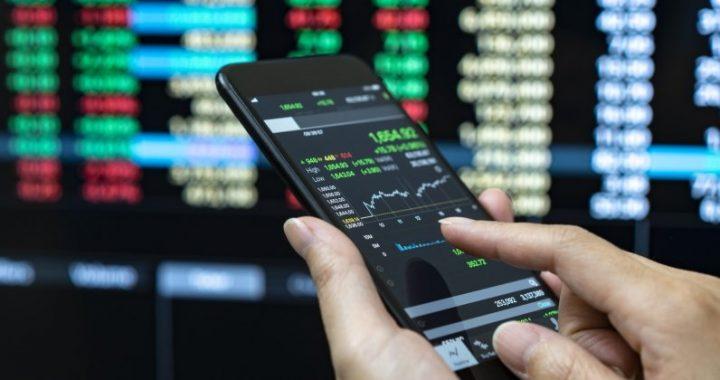 online-trading (1)