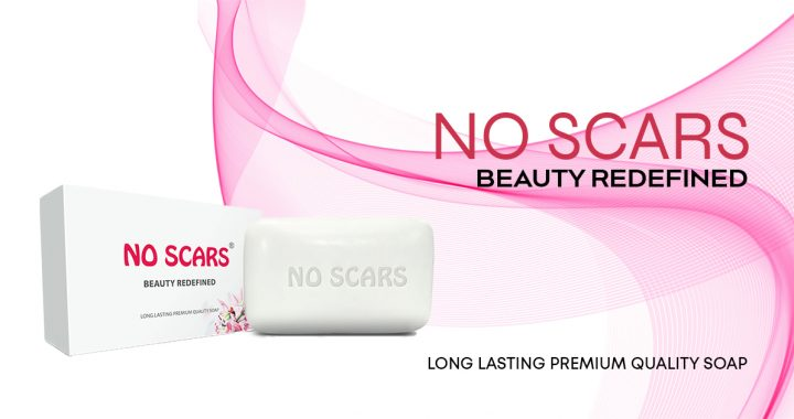 soaps for acne prone skin
