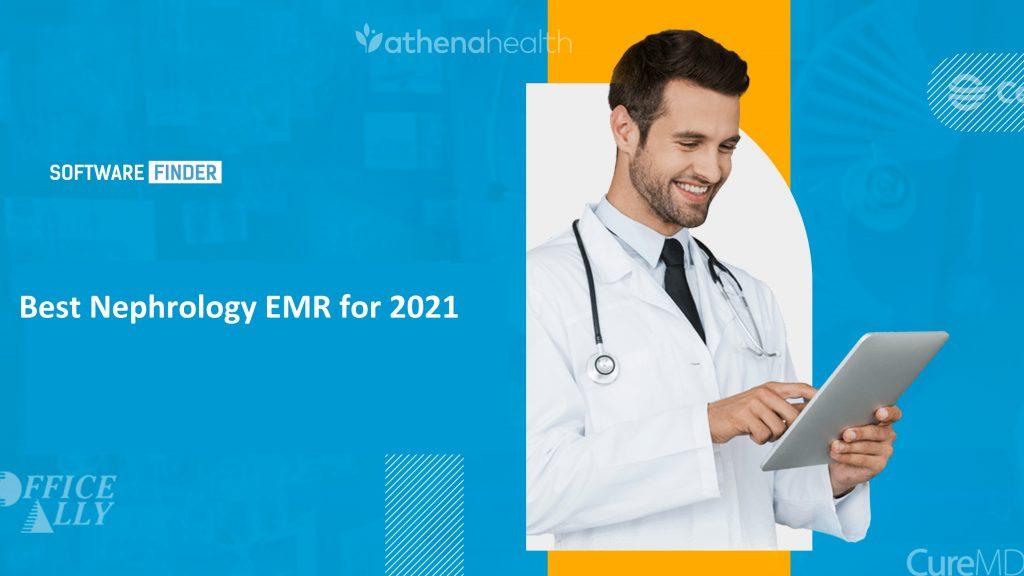 Nephrology EMR