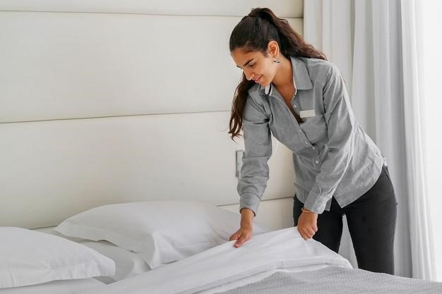 Does the adjustable beds reduces the back pain