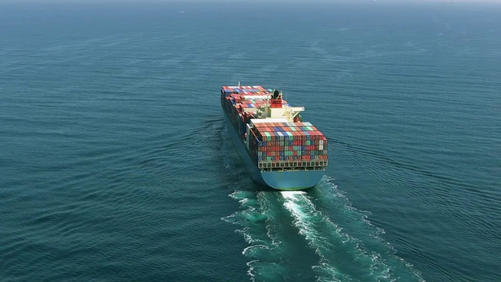HOW MANY WAYS WE CAN AVOID CHARTERERS MISTAKES IN SHIP CHARTERING