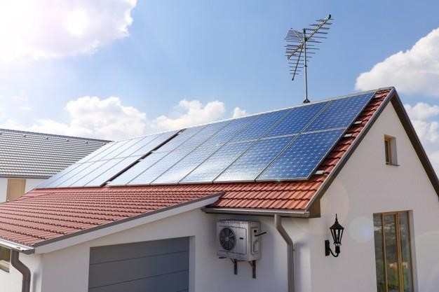 How To Setup A Renewable Energy Business In UAE