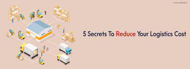 Insider Secrets That Reveals You Just How To Locate Cooling Service Providers